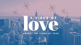 A Virus of Love Amidst a Virus of Fear