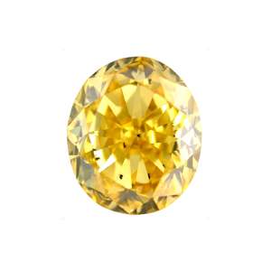 Diamond Png Gemstone Icon - Free Icons