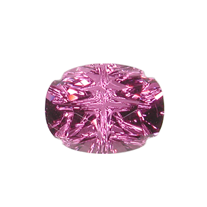 1.17 Four Directions Pink Spinel ($1262)