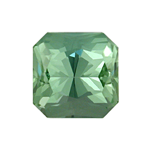 5.56 ct Cut Mint Tourmaline ($1960)