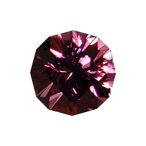 1.59 ct Celestial Cut Pink Spinel ($1716)