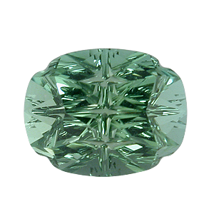 1.45 ct Four Directions Afghan Tourmaline