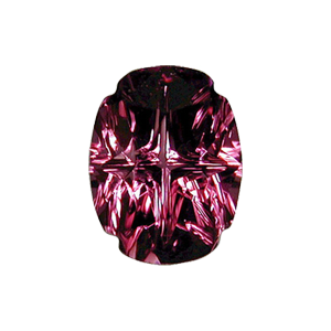 1.17 ct Four Directions Pink Spinel ($1263)