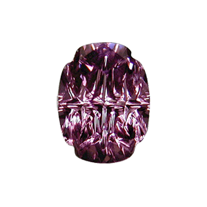 1.90 ct Four Directions Pink Spinel ($1596)