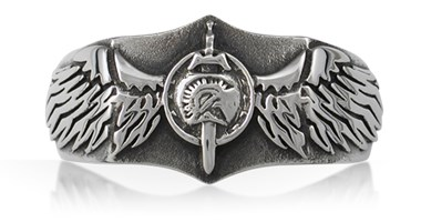 Shop for Men's Rings