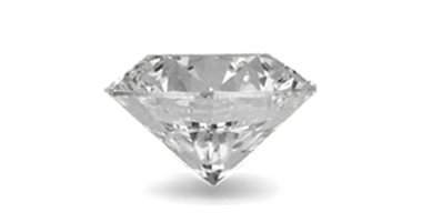 Learn all about diamonds at Krikawa.com