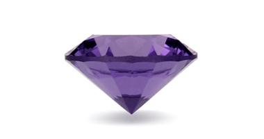 Learn about and shop for natural sapphires