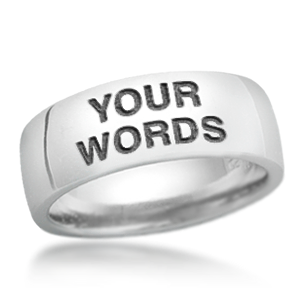 Design Your Own Word