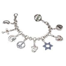 Sacred & Religious Jewelry
