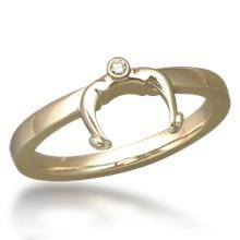 Engagement Ring Wraps
