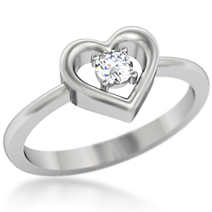 diamond-heart-ring.png