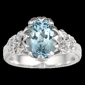 Vintage Wreath Engagement Ring. Colored Wedding Rings. Breakaway Wedding Rings. Bubble Rings. Classic Modern Engagement Rings. Military Wedding Rings. Pretty Stone Wedding Rings. Alan Scott Rings. Concrete Rings