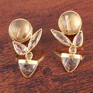 Artisan Jewelry Gifts
