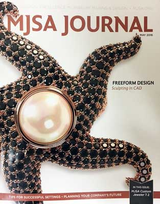 MJSA Journal Cover May 2016