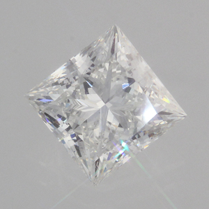 1.23ct-diamond