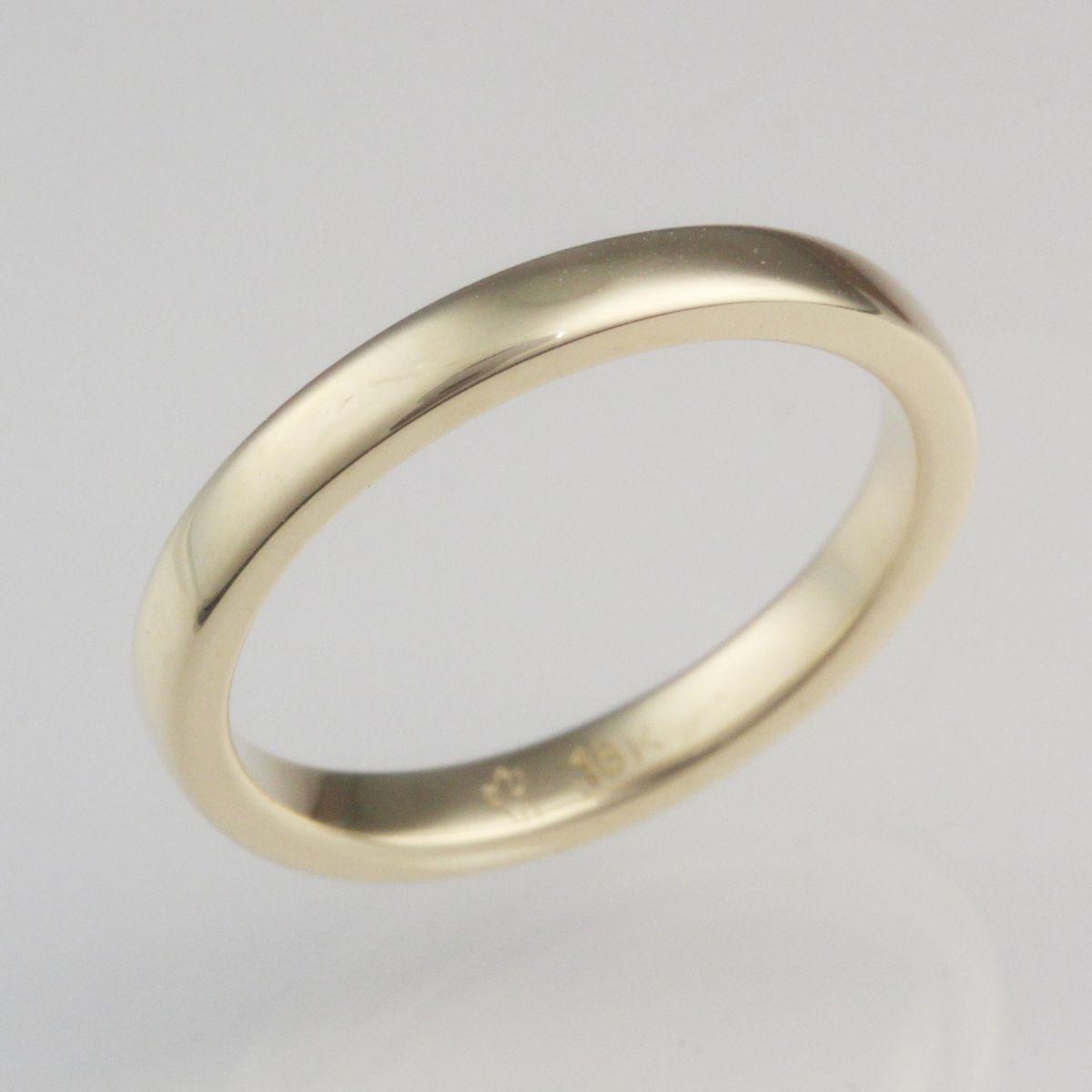 redneck unique wedding rings for him guys wedding rings Unique wedding rings for him