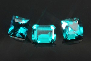lab created emeralds
