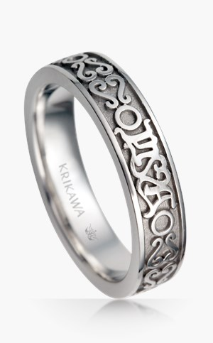 design your own wedding rings - Creative Wedding Rings