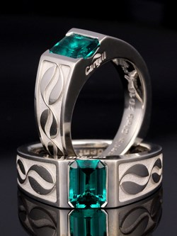 il gemstonesforjewelry listing loose sold by lab for ntyd ring jewelry stones grown stone emerald ct fullxfull
