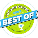 Best of Tucson Guide