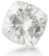 alternatives to diamonds