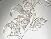 Hand Engraving