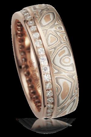 Unique Wedding Rings Unique Wedding Bands For Men Amp Women