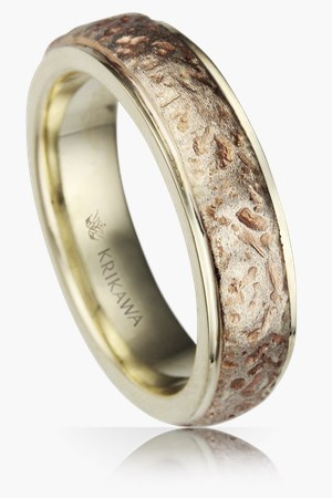 textured wedding rings textured wedding band - Wedding Rings Bands