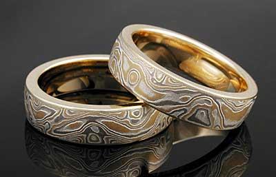 Moe Wedding Ring Image Of Enta