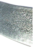 Mokume gane sample