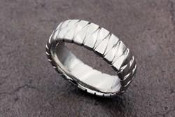 26th Wedding Anniversary Gift Ideas Jade Jewelry Korean Jewelry