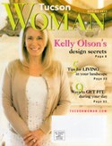 Tucson Woman Magazine