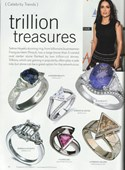 Engagement 101 2009 No. 4 Trillion Treasures Article