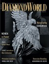 Diamond World Cover 2010