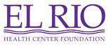 El Rio Health Center Foundation Logo