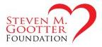 Steven M. Gootter Foundation Logo