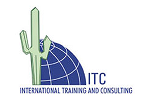 International Trade & Consulting Logo