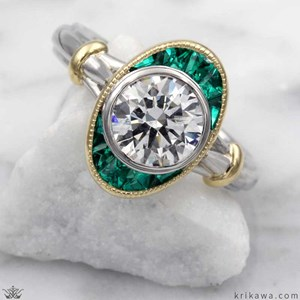 emerald-halo-art-deco-engagement-ring.