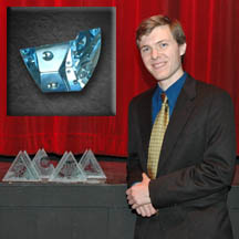 JohnDyer2006awards.jpg